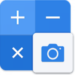 Image 1 5 Aplikasi Android Terbaik Bulan Desember 2018: Calculator Pro, YouTube Kids