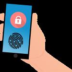 Cara Menyiapkan Kunci Layar,  Sidik Jari & Sensor Wajah untuk Keamanan di Android