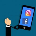 Image 1 Cara Melihat dan Mengontrol Waktu yang Anda Habiskan di Media Sosial Facebook dan Instagram