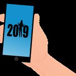 5 Aplikasi Terbaik untuk Membantu Anda Memenuhi Resolusi Tahun Baru