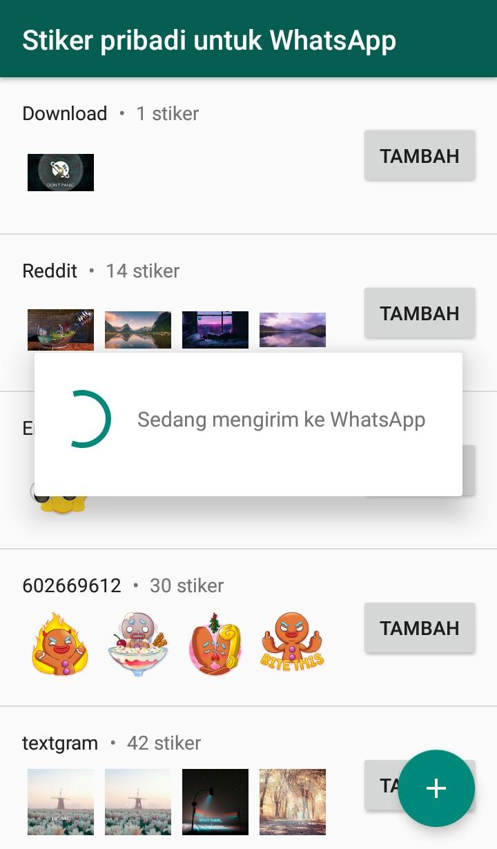 Image 17 Cara Menggunakan Stiker Telegram di WhatsApp