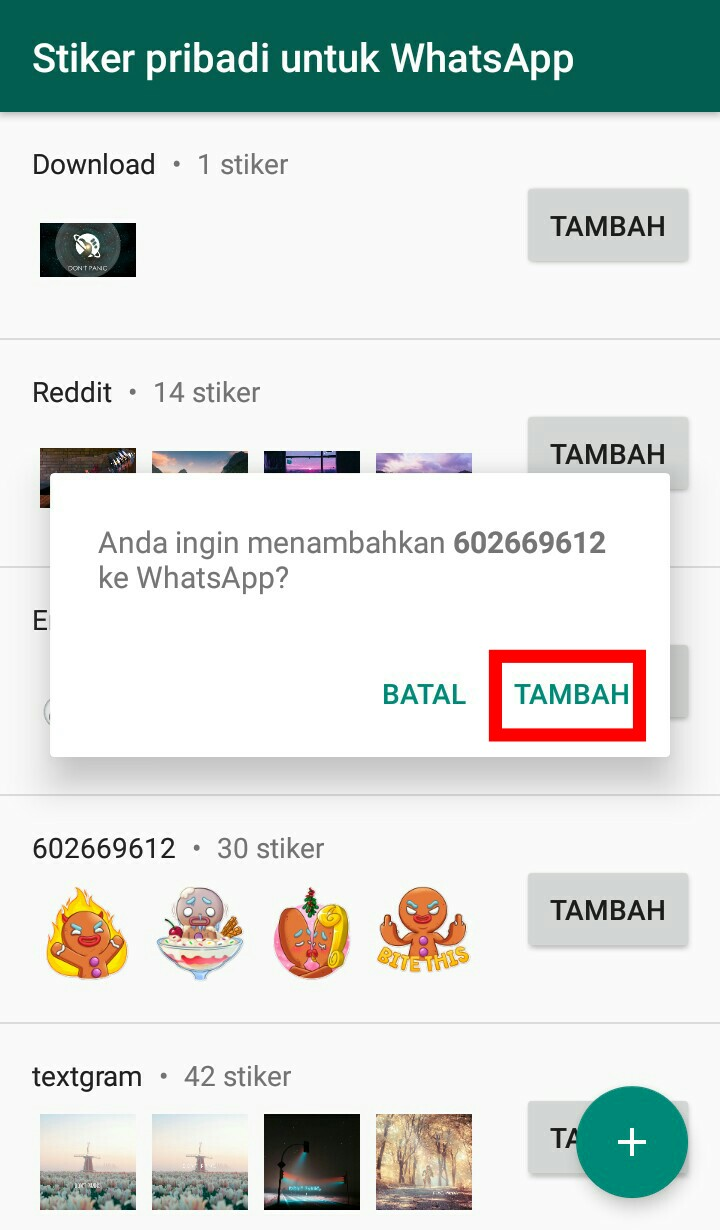 Image 16 Cara Menggunakan Stiker Telegram di WhatsApp
