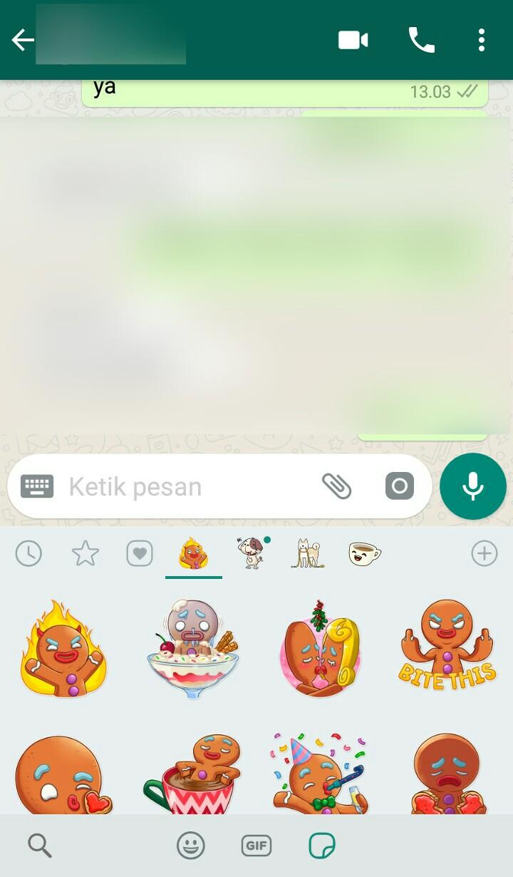 Image 15 Cara Menggunakan Stiker Telegram di WhatsApp