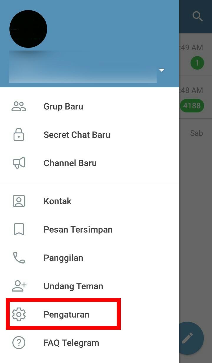 Image 8 Cara Menggunakan Stiker Telegram di WhatsApp