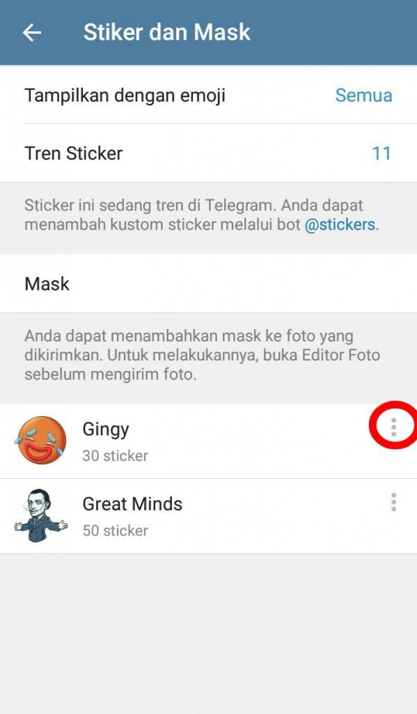 Image 11 Cara Menggunakan Stiker Telegram di WhatsApp