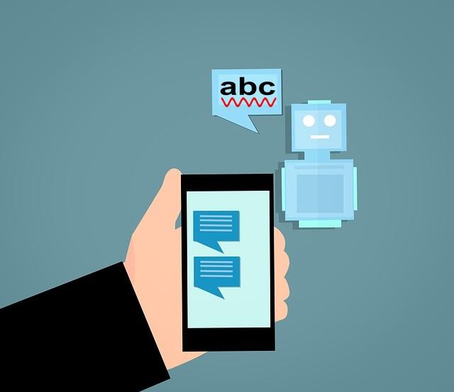 Image 6 Cara Mengaktifkan atau Menonaktifkan Pemeriksa Ejaan di Android