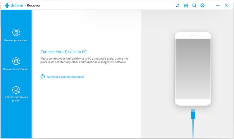 Image 7 Cara Mengembalikan Kontak yang Terhapus di Android