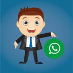 5 Tips dan Trik WhatsApp Terbaru di Android Tahun 2019