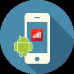 5 Aplikasi Android Terbaik untuk Meningkatkan Kecepatan Internet