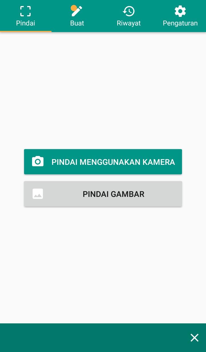 Image 6 Bagikan Kata Sandi Wi-Fi dengan Kode QR di Android