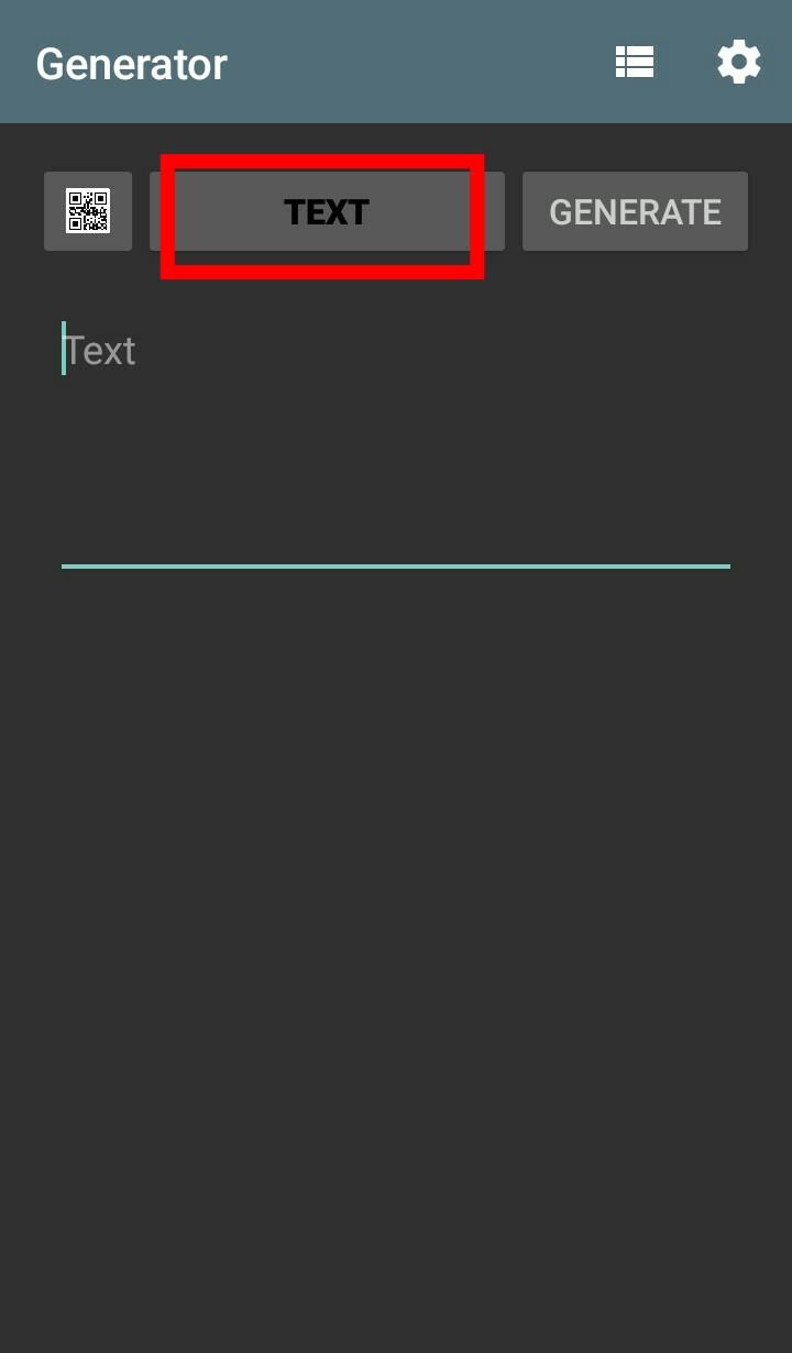 Image 11 Bagikan Kata Sandi Wi-Fi dengan Kode QR di Android