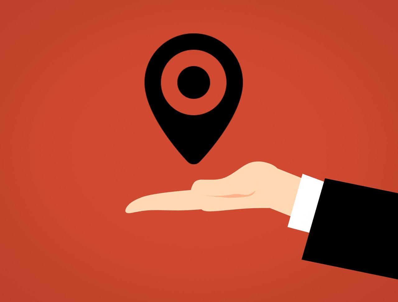 Image 15 Hari Privasi Data: Menghentikan Pelacakan Lokasi Anda oleh Aplikasi Android