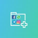 Cara Membuat Folder di Android