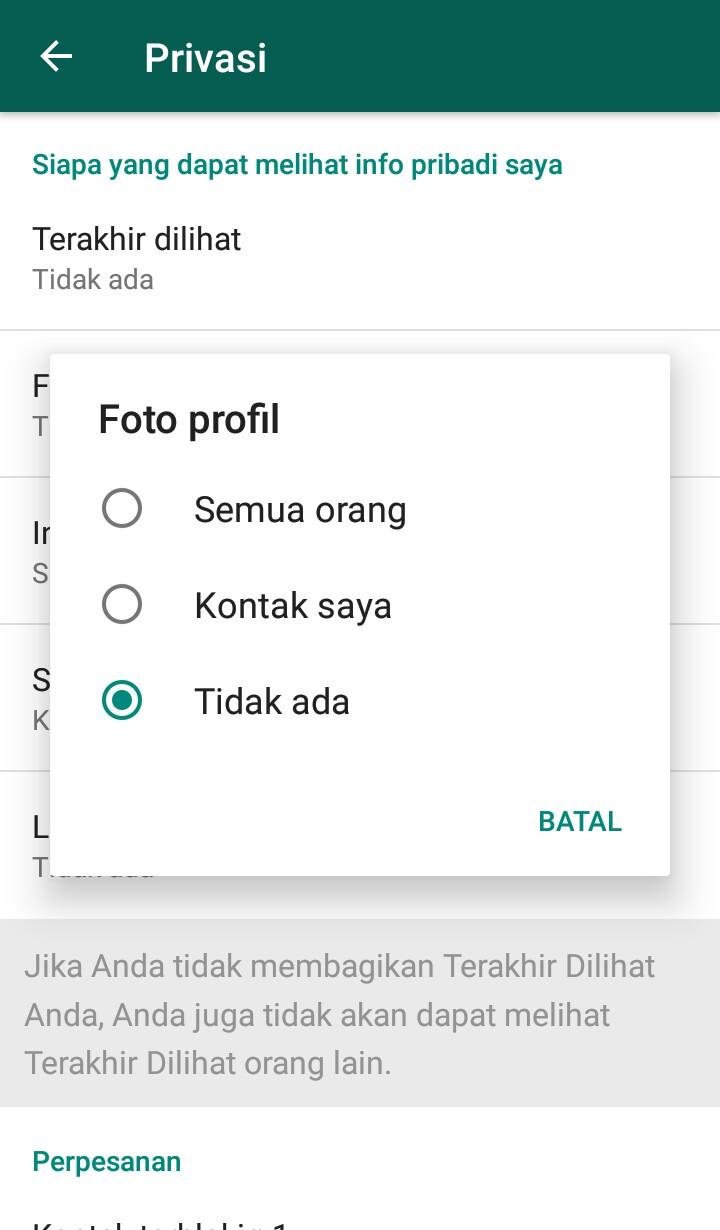 Image 2 Meningkatkan Keamanan dan Privasi di WhatsApp