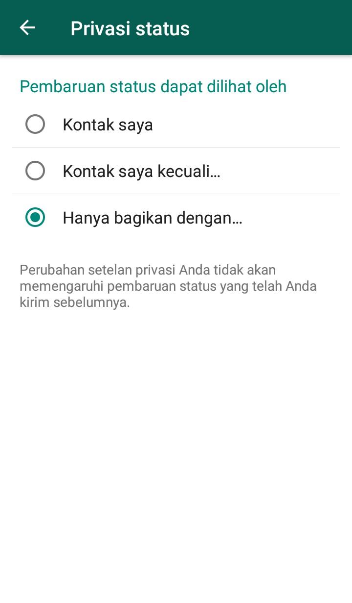 Image 4 Meningkatkan Keamanan dan Privasi di WhatsApp