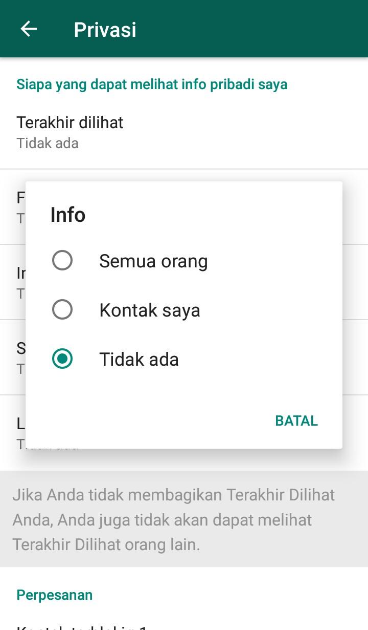 Image 6 Meningkatkan Keamanan dan Privasi di WhatsApp
