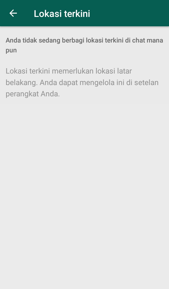Image 8 Meningkatkan Keamanan dan Privasi di WhatsApp