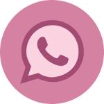 Meningkatkan Keamanan dan Privasi di WhatsApp