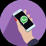 10 Tips dan Trik Status WhatsApp yang Perlu Anda Ketahui