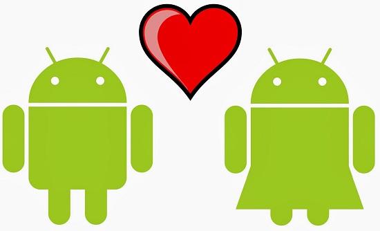 Image 2 5 Aplikasi Terbaik Android untuk Hari Valentine