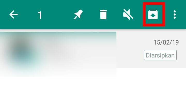 Image 2 Cara Memulihkan Pesan WhatsApp yang Terhapus di Android