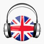 Aplikasi Android Terbaik untuk Belajar Bahasa Inggris Melalui Musik dan Film