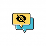 Percakapan Rahasia: Menyembunyikan Chat Anda di WhatsApp dan Facebook Messenger