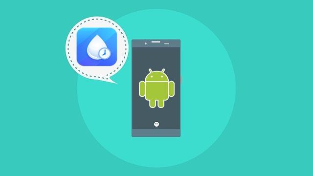 Image 2 Aplikasi Android Terbaik Bulan Februari 2019: Drink Water Reminder, DailyArt