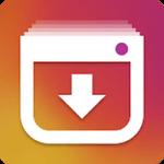 Mengunduh Foto atau Video Instagram di Android: Begini Caranya