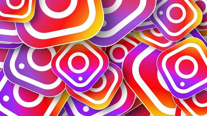 Image 1 Mengunduh Foto atau Video Instagram di Android: Begini Caranya
