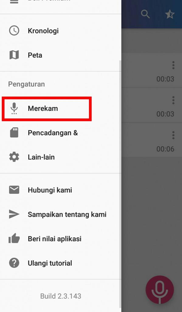 Image 3 Cara Merekam Panggilan WhatsApp di Android