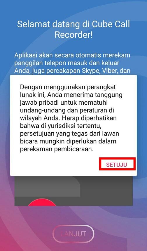 Image 12 Cara Merekam Panggilan WhatsApp di Android