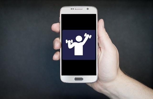 Image 1 Dapatkan Tubuh Ideal dengan 5 Aplikasi Olahraga Terbaik di Android Ini