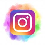 Cara Membuat Teks Pelangi di Story Instagram