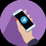 Image 10 5 Tips dan Trik Telegram untuk Android yang Perlu Anda Ketahui