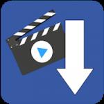 Image 6 Cara Mengunduh Video Facebook di Android