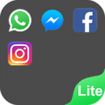 Image 2 5 Aplikasi Android Terbaik Maret 2019: Dual Space Lite, Status Saver
