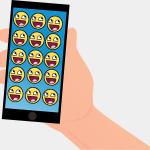 """Image 2 April Mop: Jahili Teman Anda dengan Mengirimkan """"Pesan Tak Terbatas"""" di WhatsApp!"""