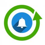 Image 6 Cara Memulihkan Notifikasi yang Terhapus di Android