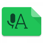 Image 1 Mengonversi Pesan Suara WhatsApp Menjadi Teks di Android: Begini Caranya