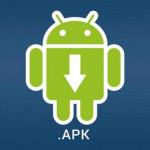 Image 1 Cara Menginstal Aplikasi yang Tidak Kompatibel atau Dibatasi Wilayah di Android
