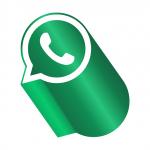Chat Seseorang di WhatsApp walaupun Anda Diblokir!