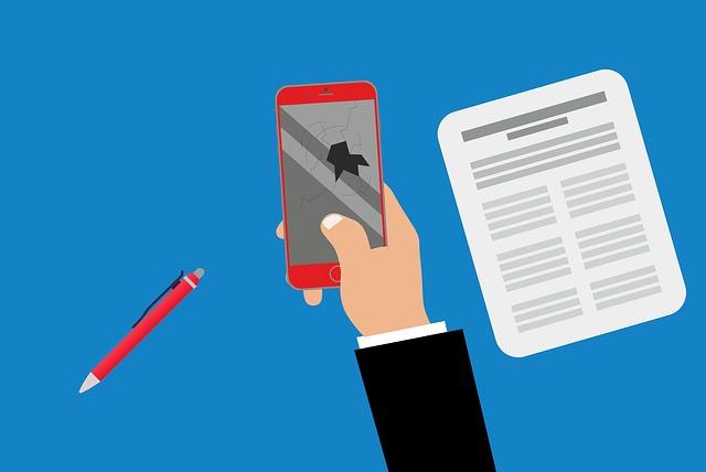 Image 1 Pulihkan Data dari Ponsel Android Anda yang Rusak: Begini Caranya