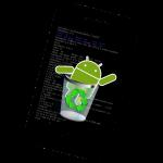 Image 2 Pulihkan Data dari Ponsel Android Anda yang Rusak: Begini Caranya