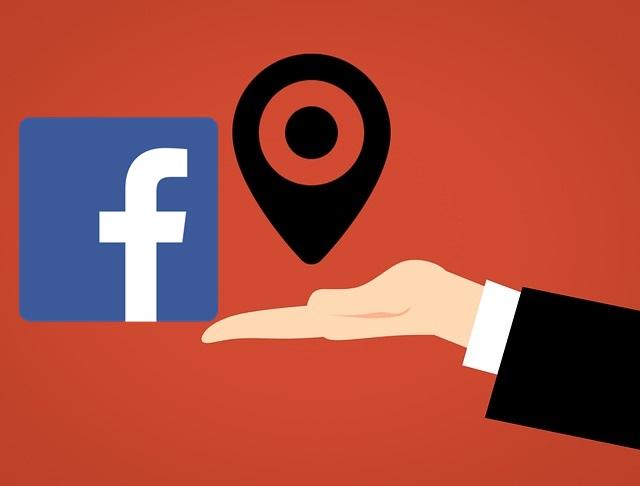 Image 1 Cara Menghentikan Facebook dari Melacak Lokasi Anda di Latar Belakang