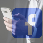 Image 8 Cara Menghentikan Facebook dari Melacak Lokasi Anda di Latar Belakang