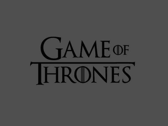 Cara Menonton Musim Ke-8 Game of Thrones yang Terbaru di Android!