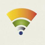 Image 1 Cara Memperkuat Sinyal Wi-Fi di Perangkat Android Anda