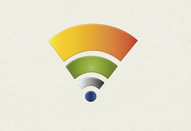 Cara Memperkuat Sinyal Wi-Fi di Perangkat Android Anda