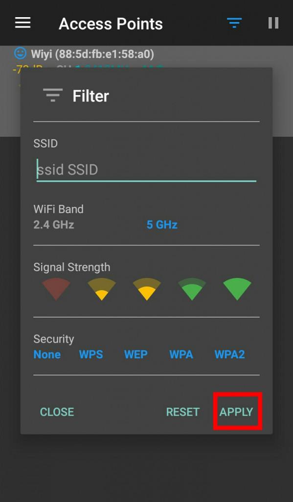 Image 2 Cara Memperkuat Sinyal Wi-Fi di Perangkat Android Anda